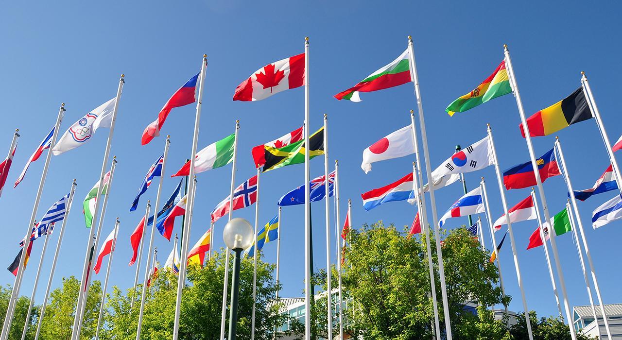 Formación en Acción Humanitaria y Cooperación Internacional para el Desarrollo