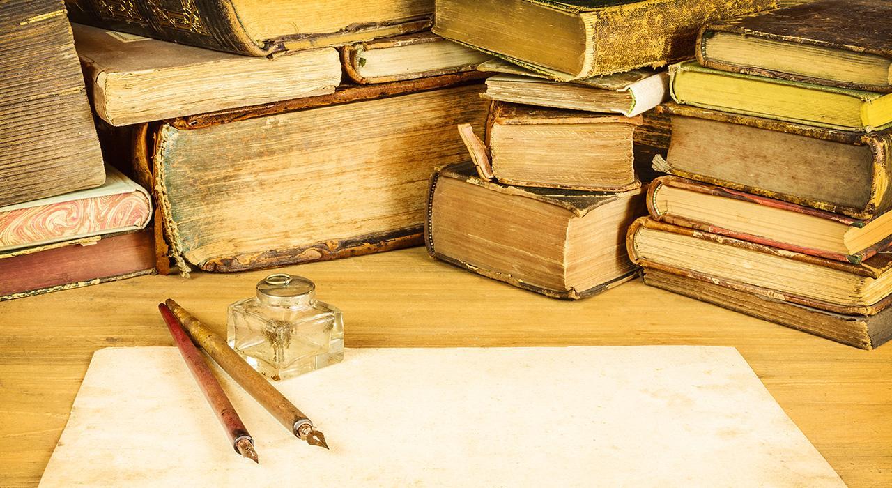 Diplomado en Corrientes Metodológicas en Historia y Geografía en Secundaria y Bachillerato