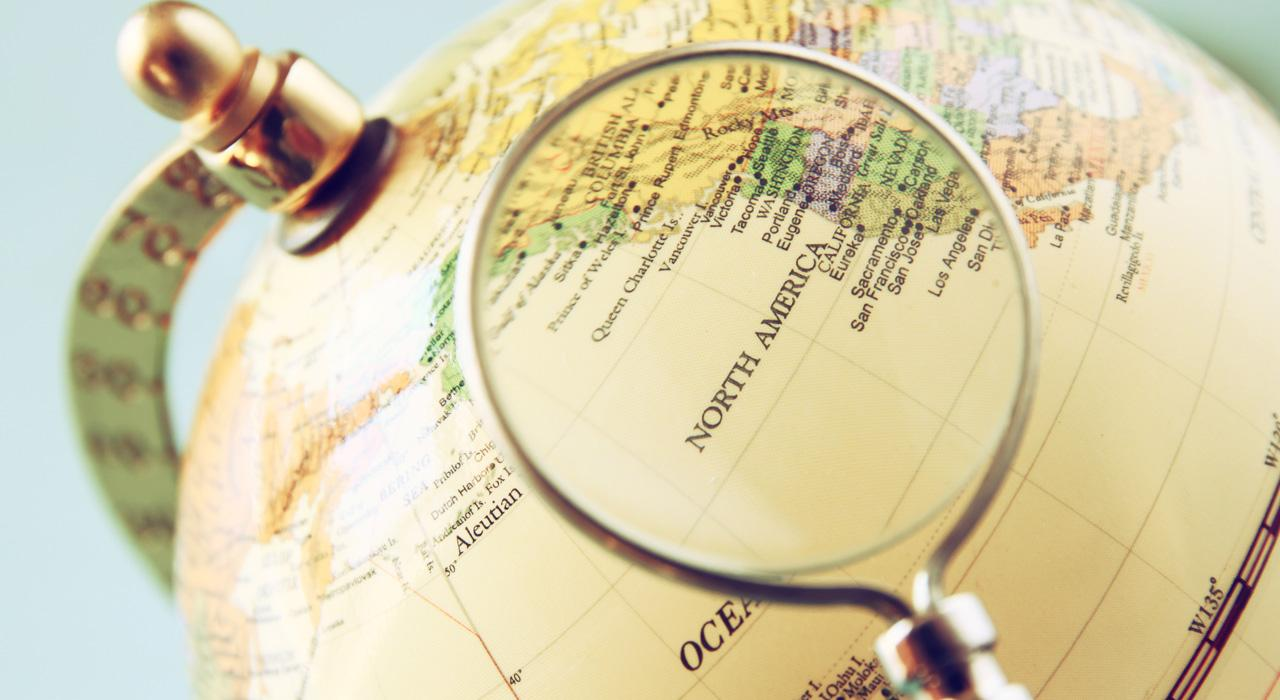 Diplomado en Enseñanza de la Edad Moderna Europea para Docentes