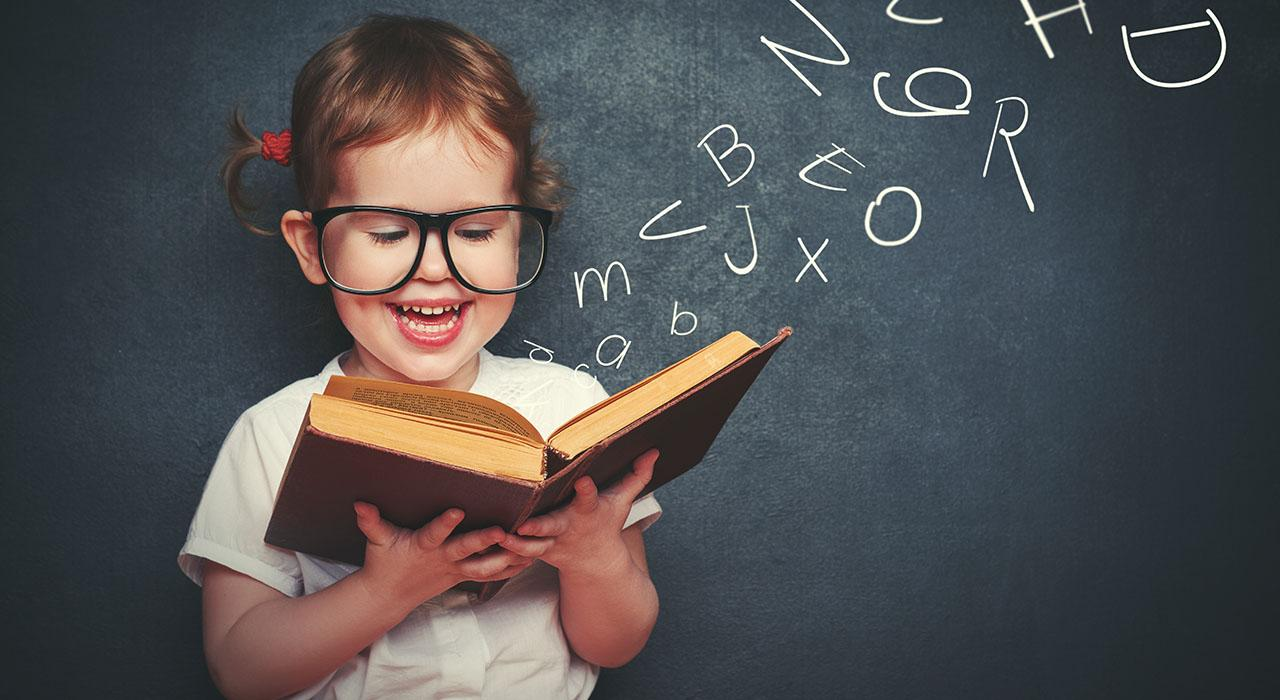 Postgrado en Didáctica de la Geografía en Educación Primaria