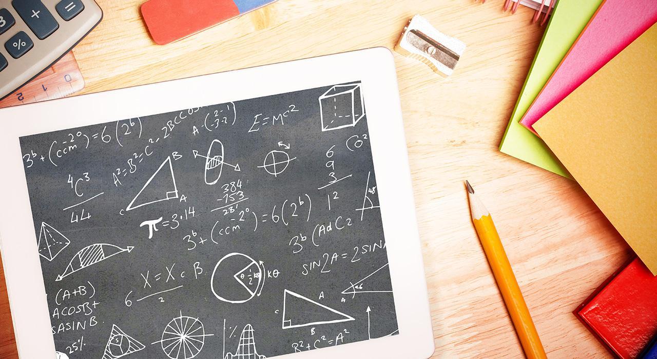 Diplomado En Didáctica De Las Matemáticas En Secundaria