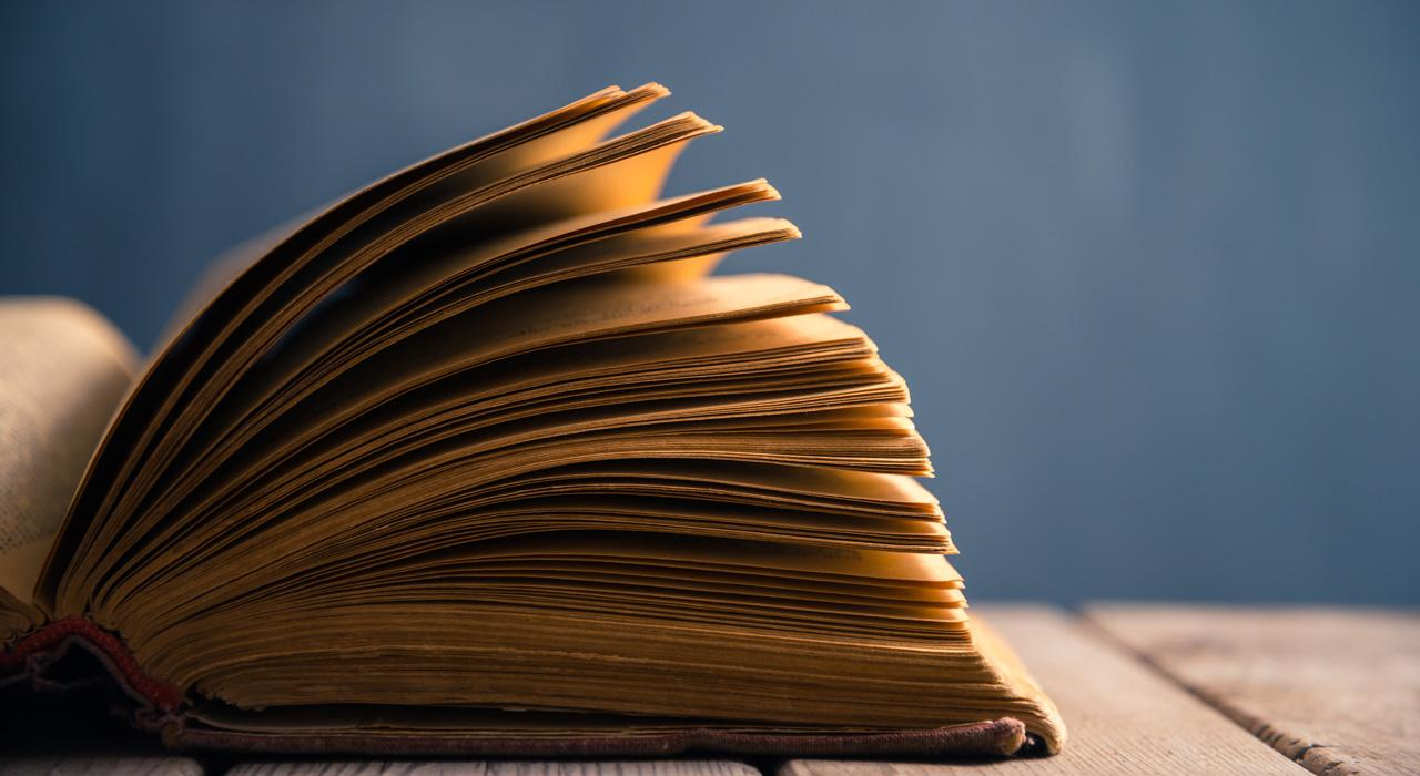 Diplomado en Gamificación en Geografía e Historia en Educación Primaria