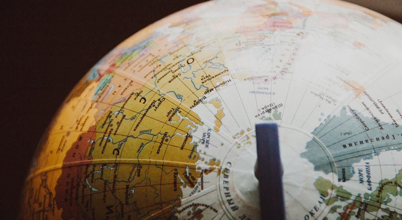 Posgrado en Gamificación en Geografía e Historia en Educación Primaria
