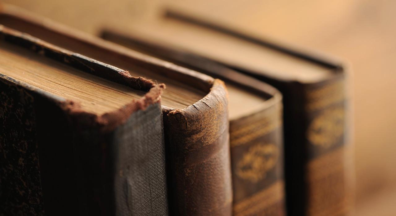Diplomado en La Lomce en Historia y Geografía de Secundaria y Bachillerato