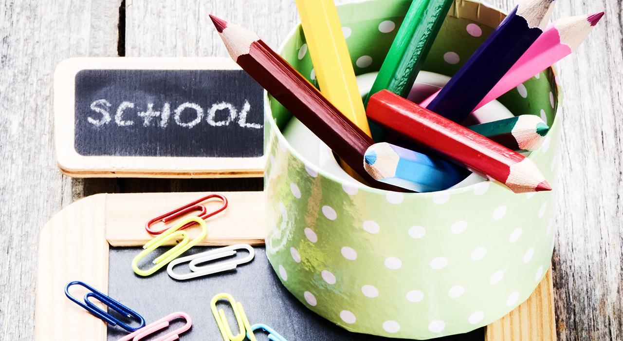 Maestría en Didáctica de la Lengua en Educación Infantil y Primaria