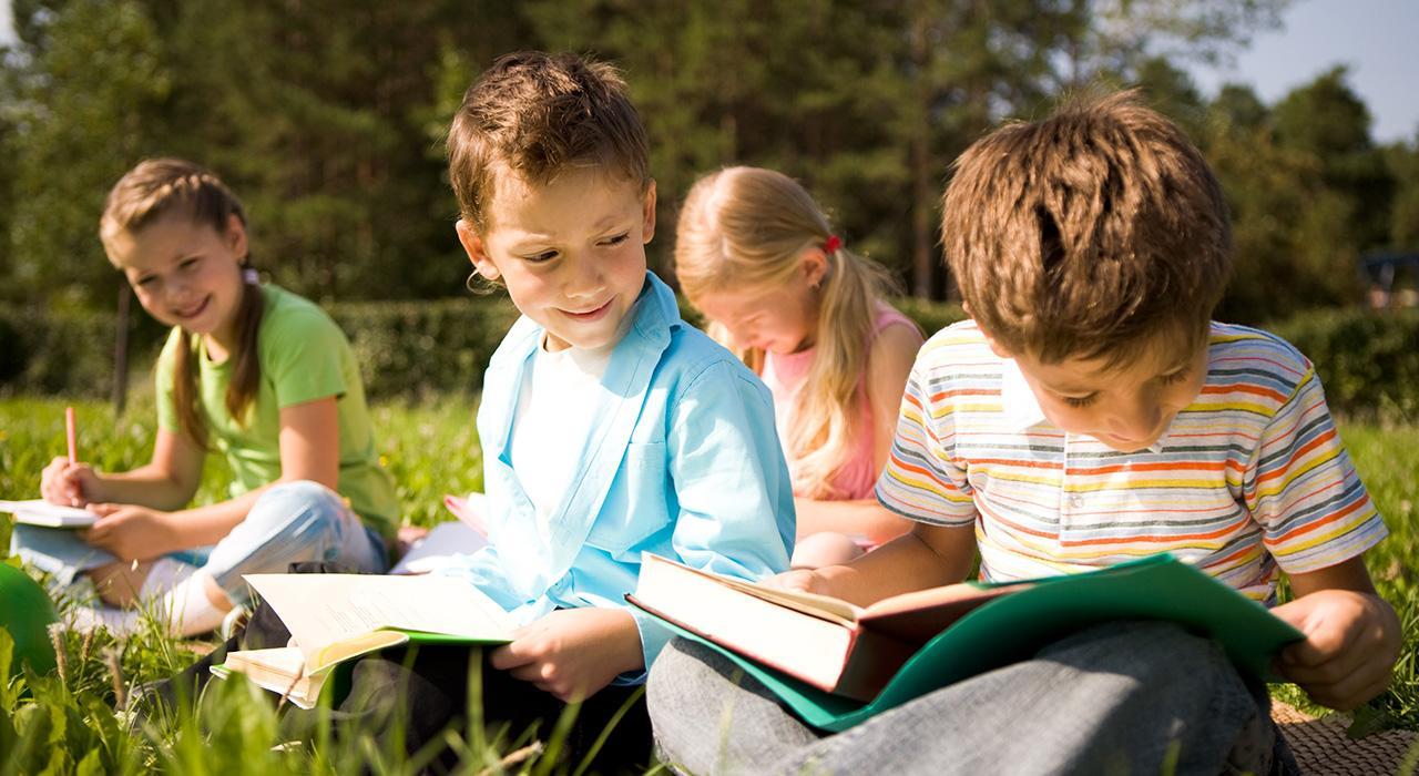 Posgrado en Didáctica de la Lengua en Educación Infantil y Primaria