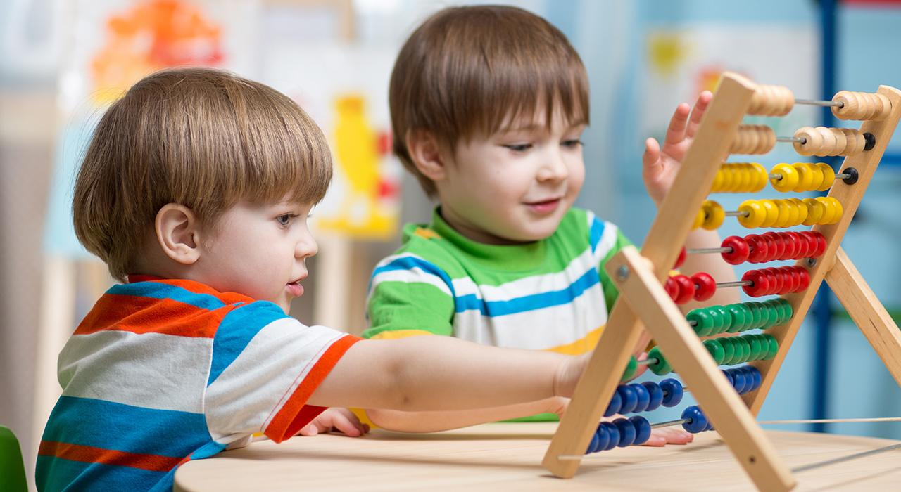 Formación en Didáctica de la Lengua en Educación Infantil y Primaria
