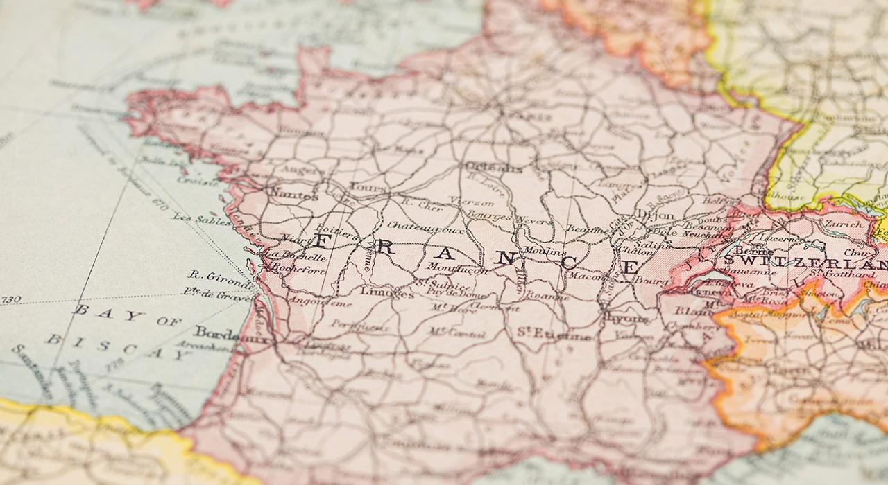Posgrado en Didáctica de la Historia y la Geografía en Primaria