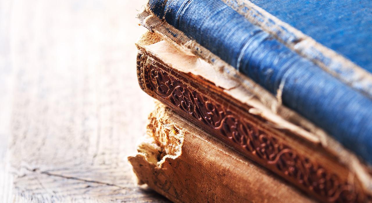 Maestría en Didáctica de la Historia y la Geografía en Secundaria y Bachillerato
