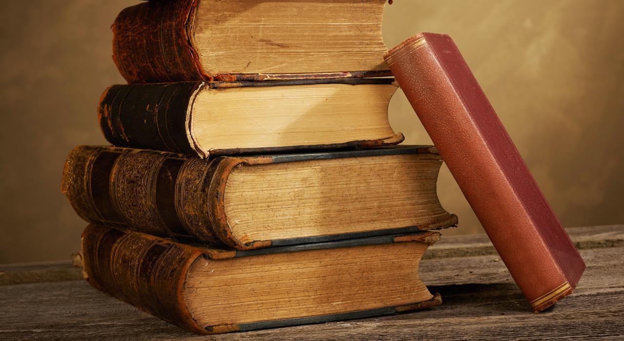Postgrado en Nuevas Tecnologías en Geografía e Historia en Educación Primaria