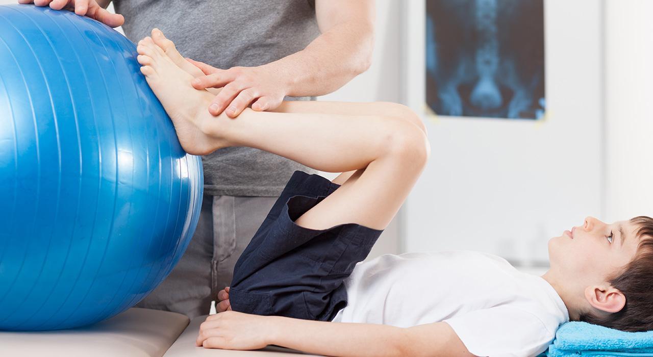 Formación en Trastornos Motores, Enfermedades Músculo-Esqueléticas y del Sistema Nervioso para Docentes