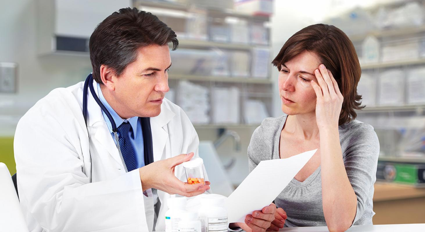 Urgencias Neurológicas, Psiquiátricas y Farmacología Básica en el Medio Extrahospitalario