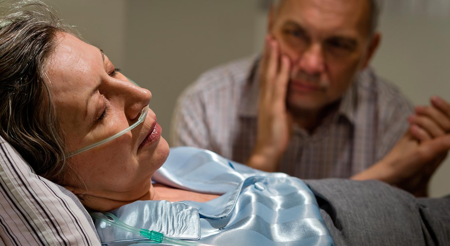 Enfermería en Urgencias Neurológicas en Atención Primaria