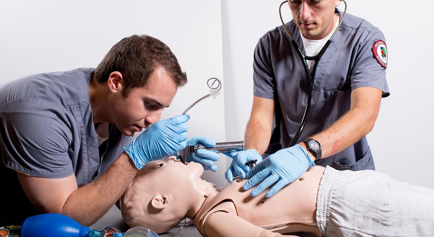 Urgencias en Cardiología Pediátrica