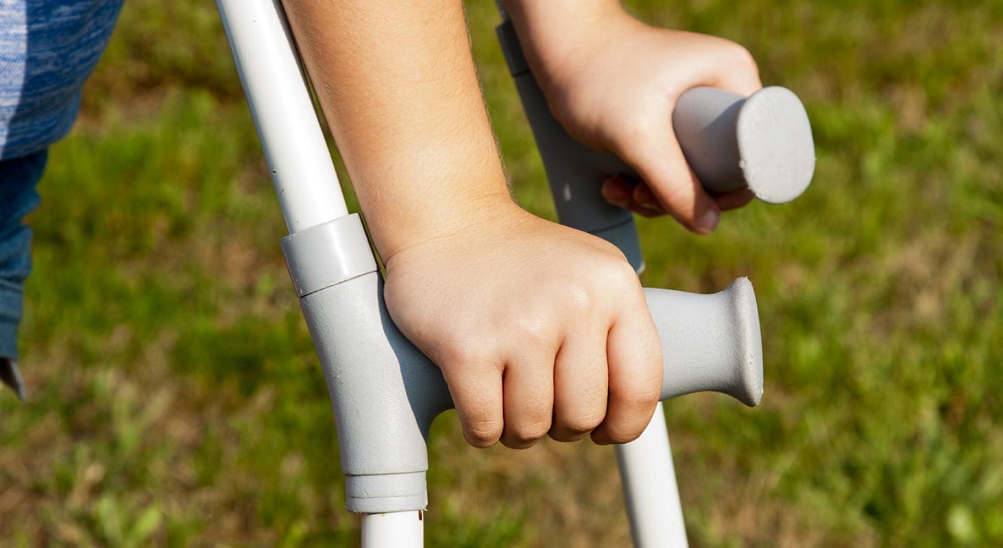 Trastornos Motores, Enfermedades Músculo-Esqueléticas y del Sistema Nervioso para Enfermeros