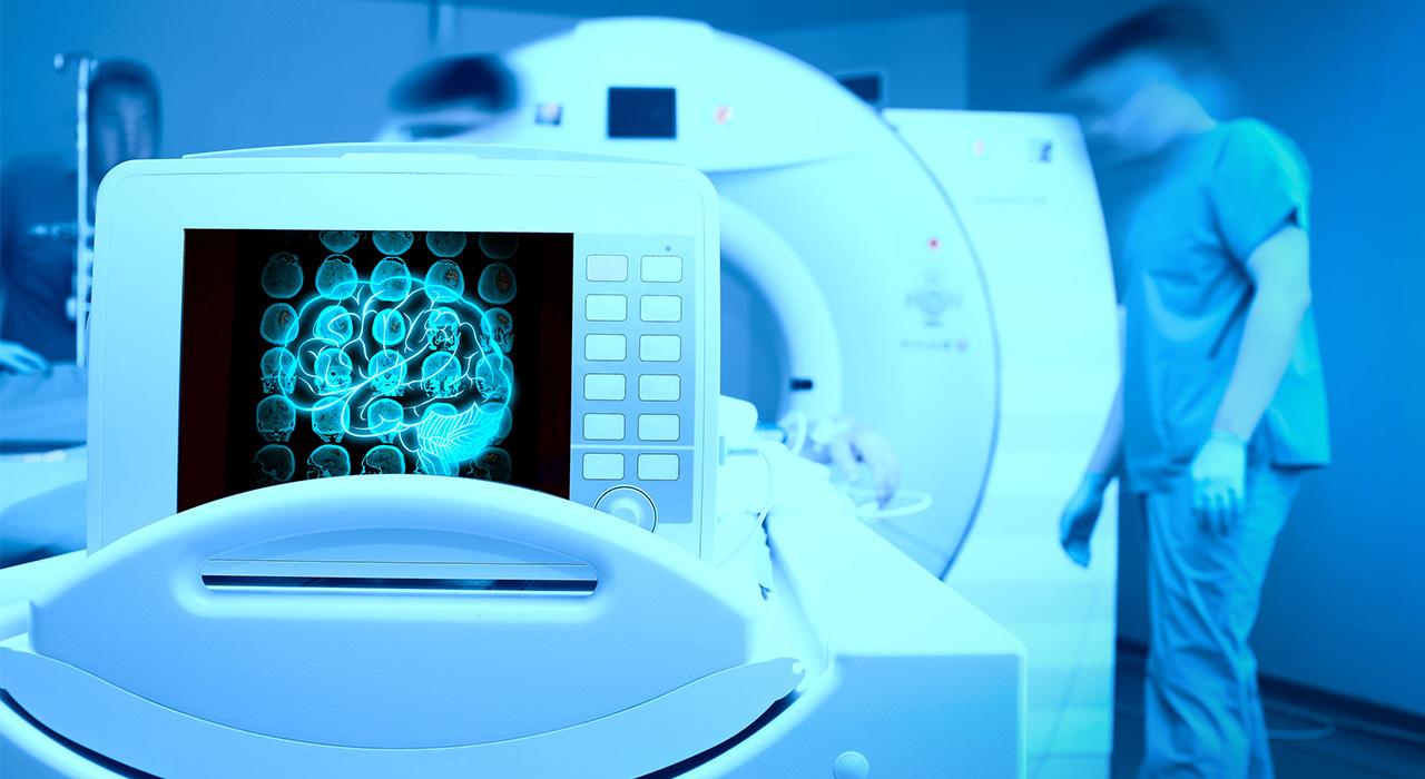 Neuropsicología Clínica para Enfermería