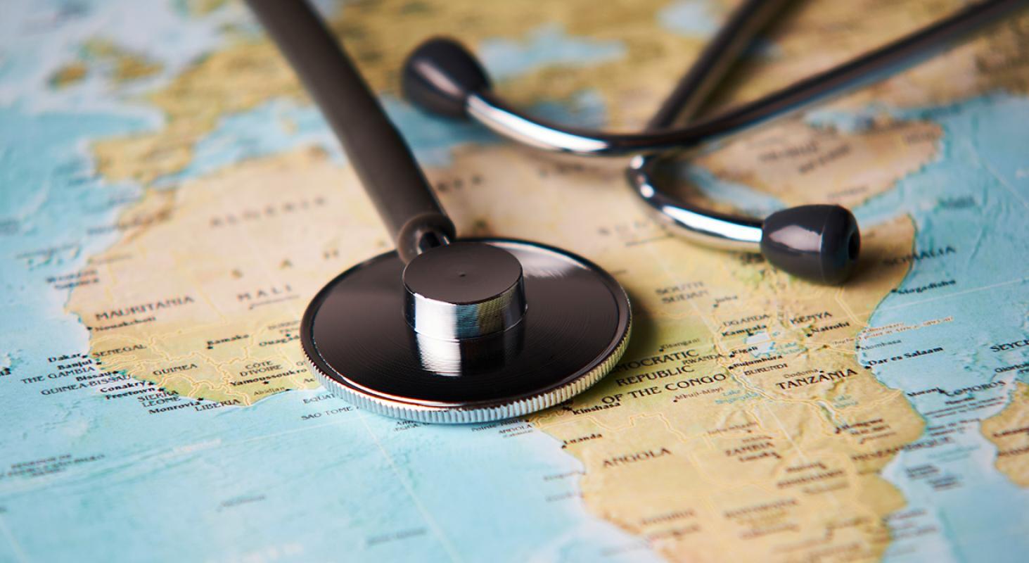 Panorama Actual de los Cuidados Paliativos para Enfermería