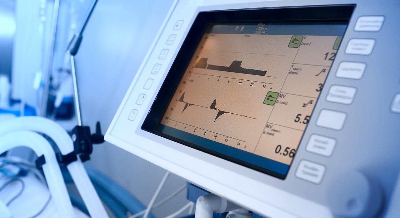 Diplomado en Cuidado del Paciente Traqueostomizado para Enfermería