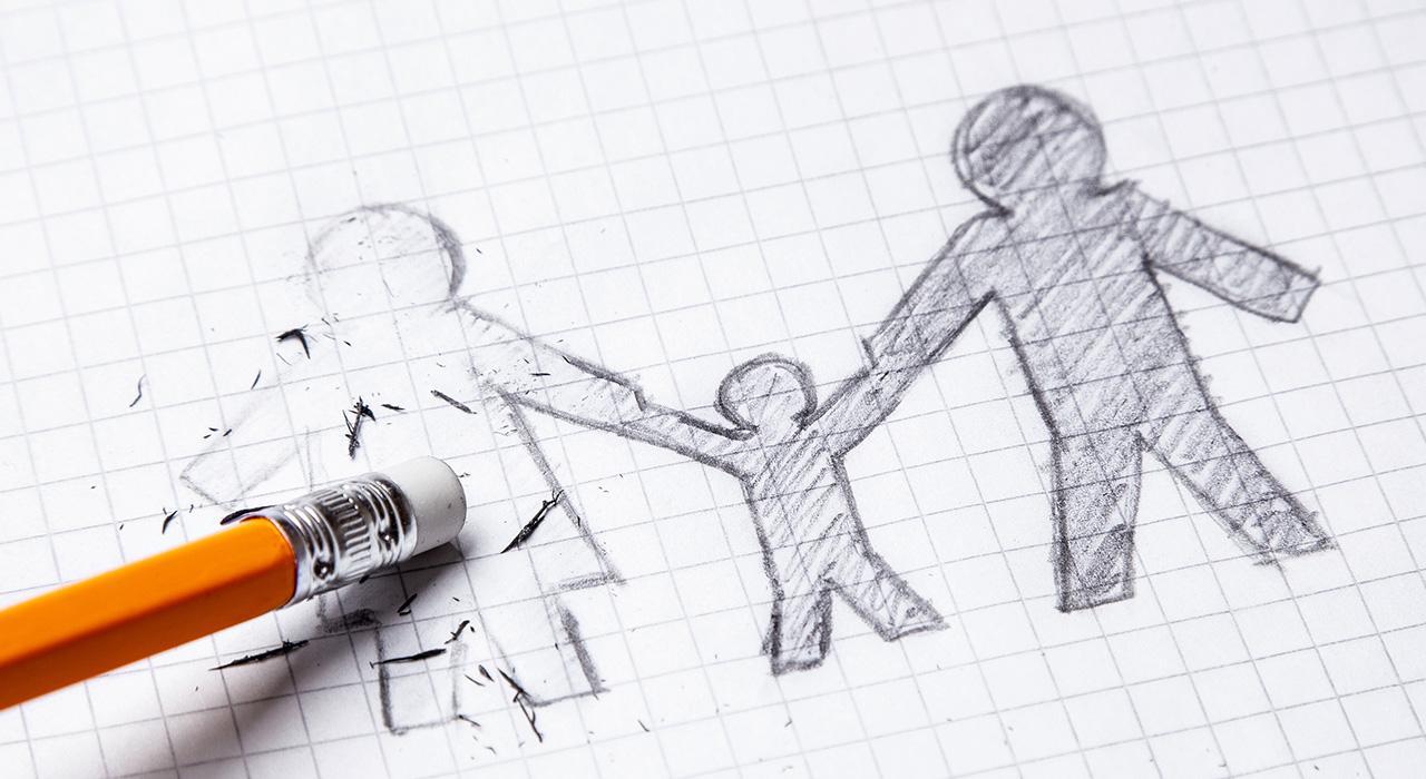 Diplomado en Cuidados Paliativos  y Familia para Enfermería