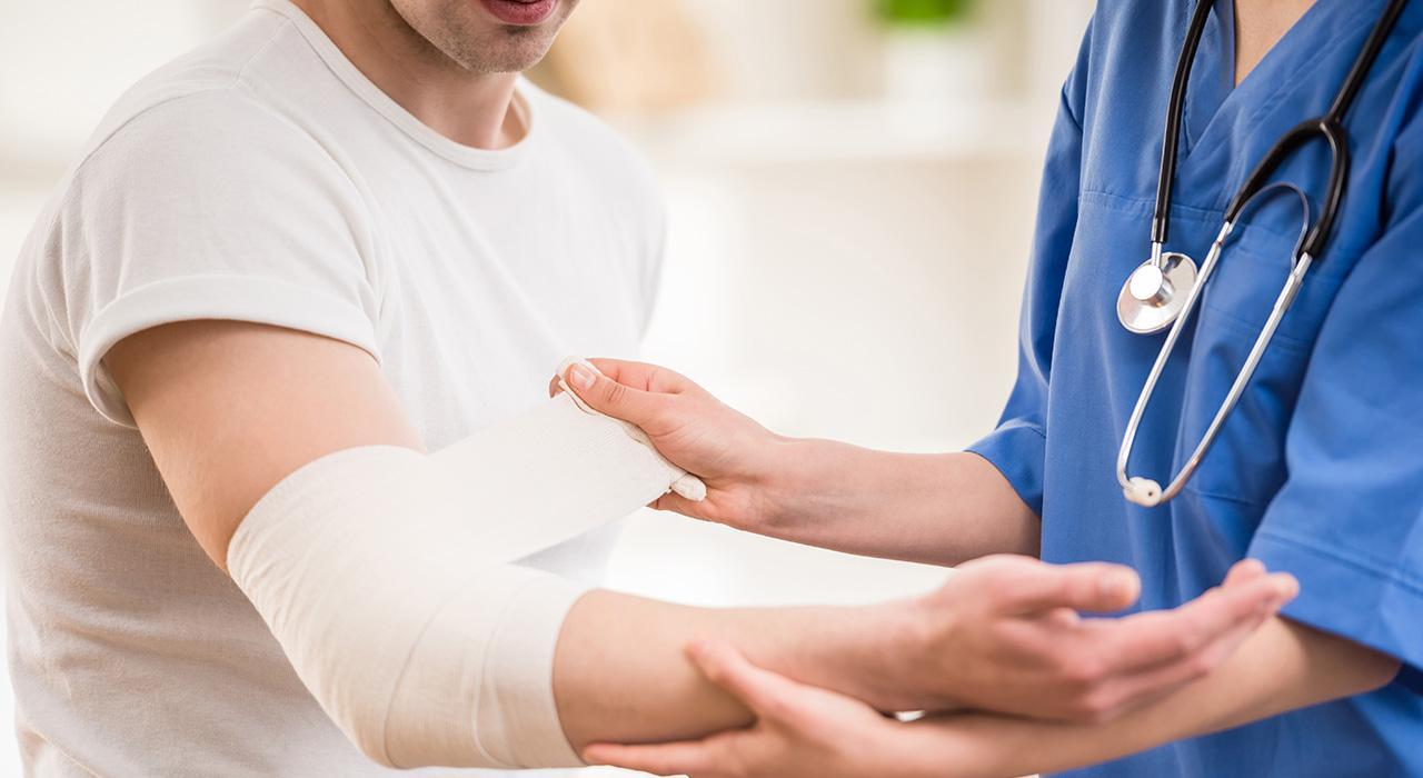 Diplomado en Intervenciones de Enfermería en la Actividad Física Deportiva