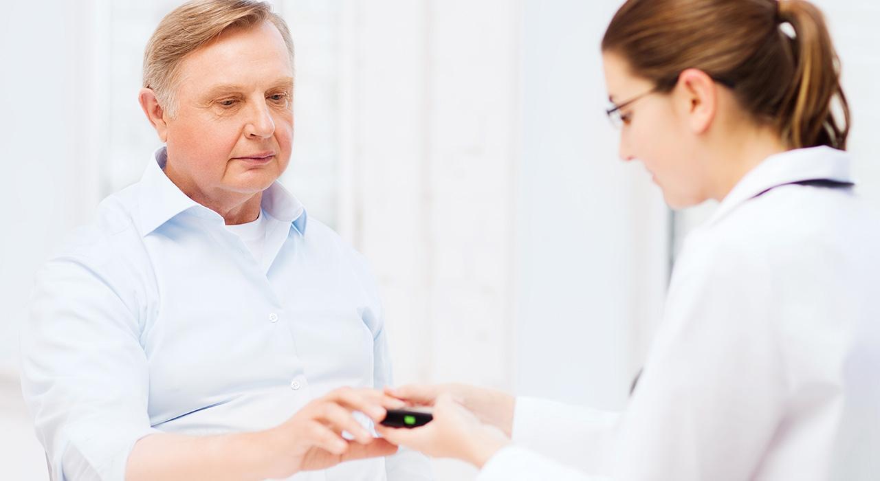 Posgrado en Atención Psicológica de la Capacidad de Aprendizaje para Enfermería