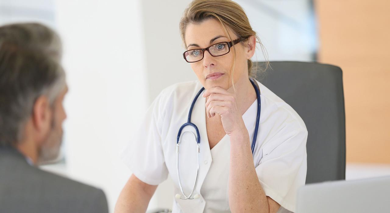 Programa en Atención Psicológica de la Capacidad de Aprendizaje para Enfermería
