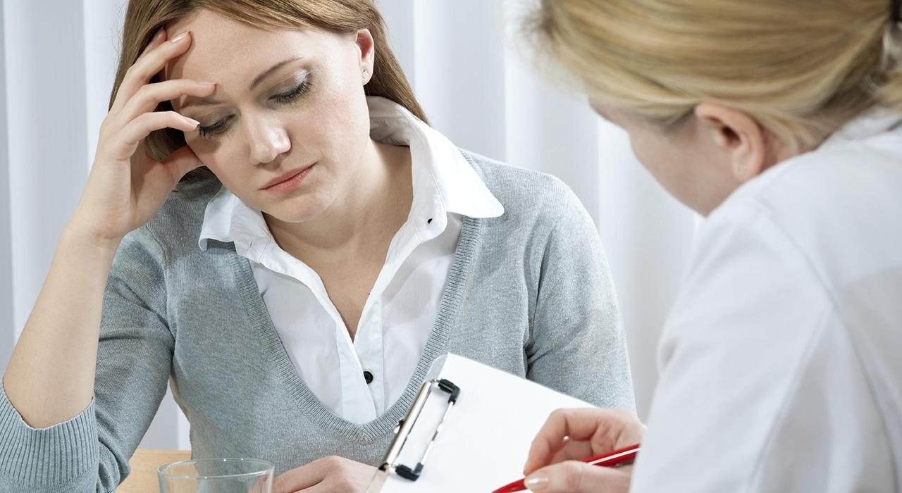 Diplomado en Atención Psicológica de las Capacidades Cognitivas Superiores para Enfermería