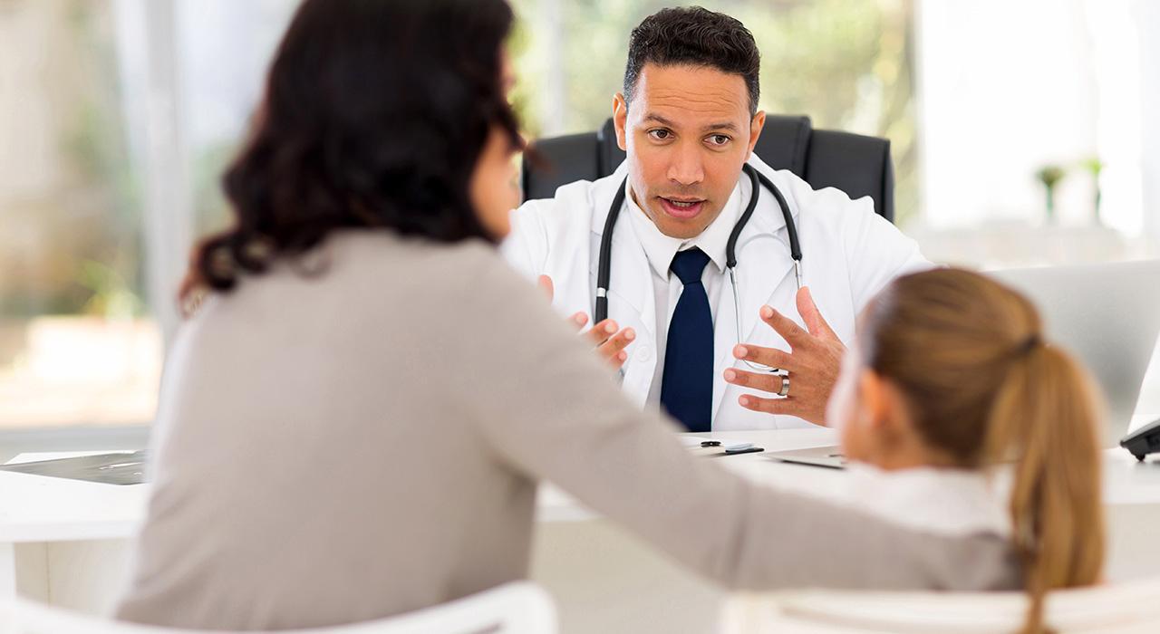 Formación en Cuidados de Enfermería a la Mujer con Problemas de Incontinencia Urinaria