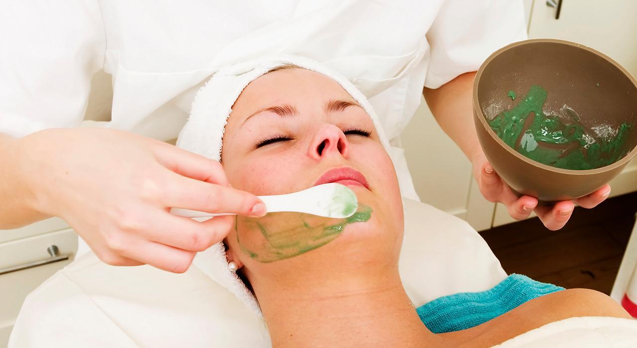 Posgrado en Fitoterapia Dermatológica