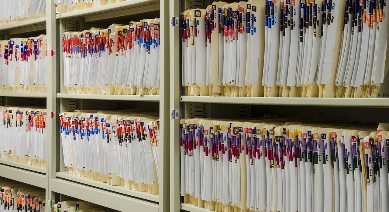 Diplomado en Gestión de Enfermería de Atención Primaria