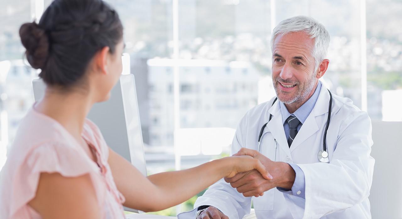 Posgrado en Gestión de Enfermería de Atención Primaria