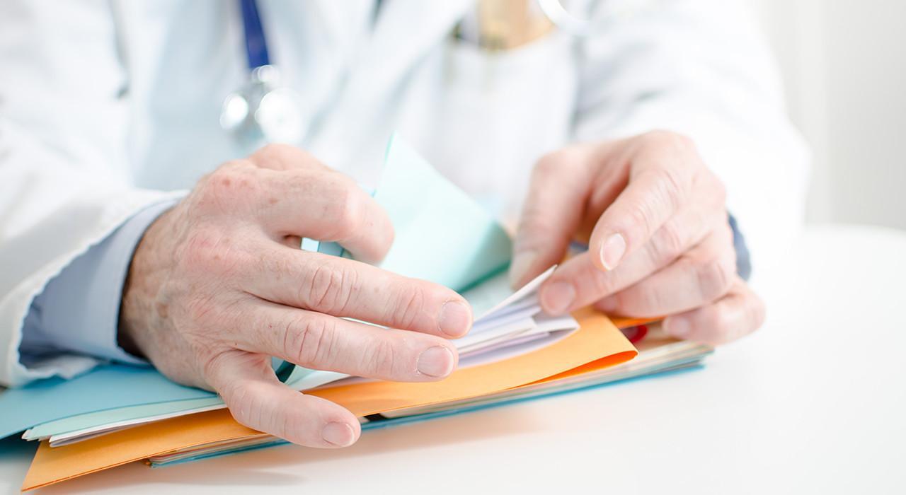 Programa en Gestión de Enfermería de Atención Primaria