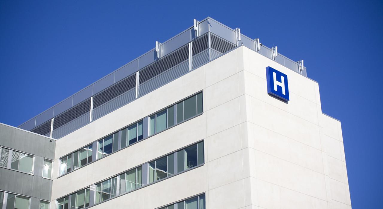 Postgrado en Gestión de Enfermería de los Servicios Centrales Hospitalarios