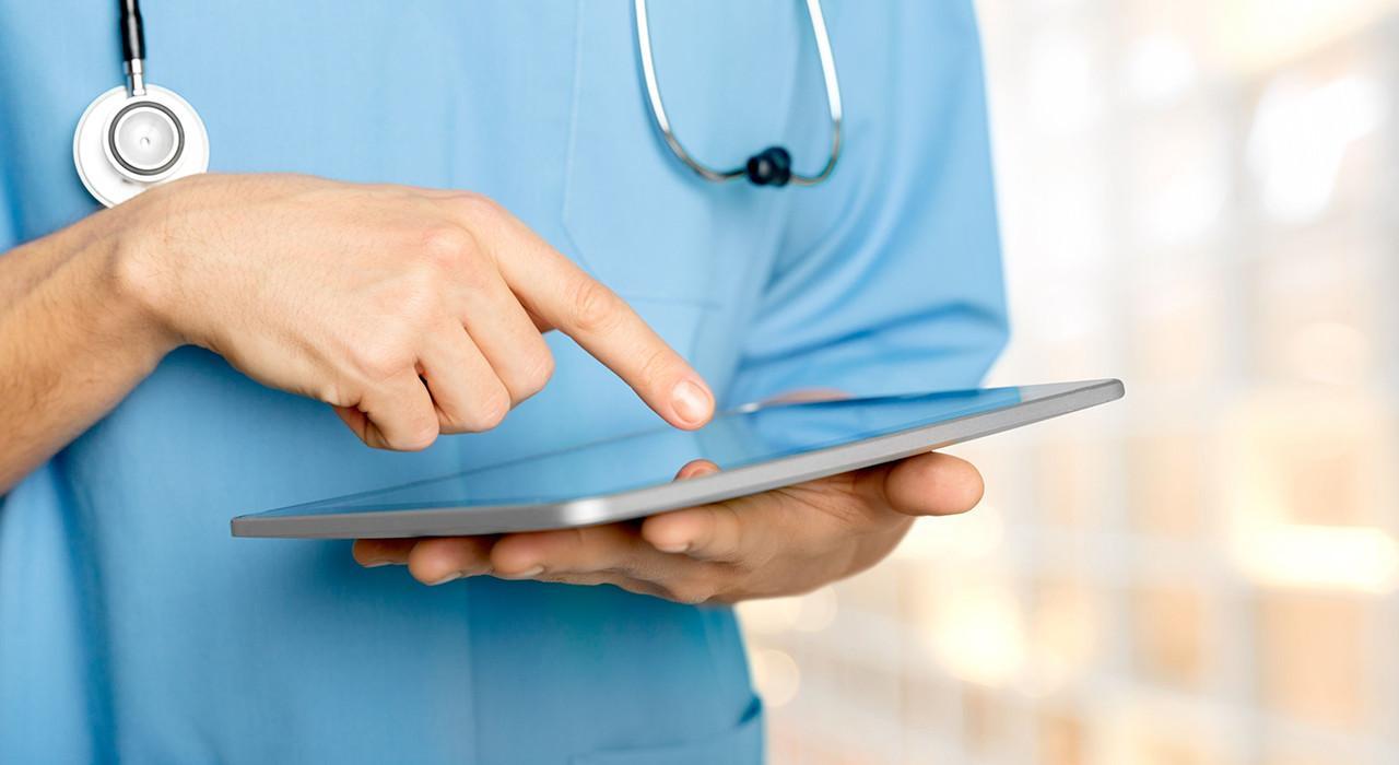 Postgrado en Gestión de Procesos y Toma de Decisiones para Enfermería