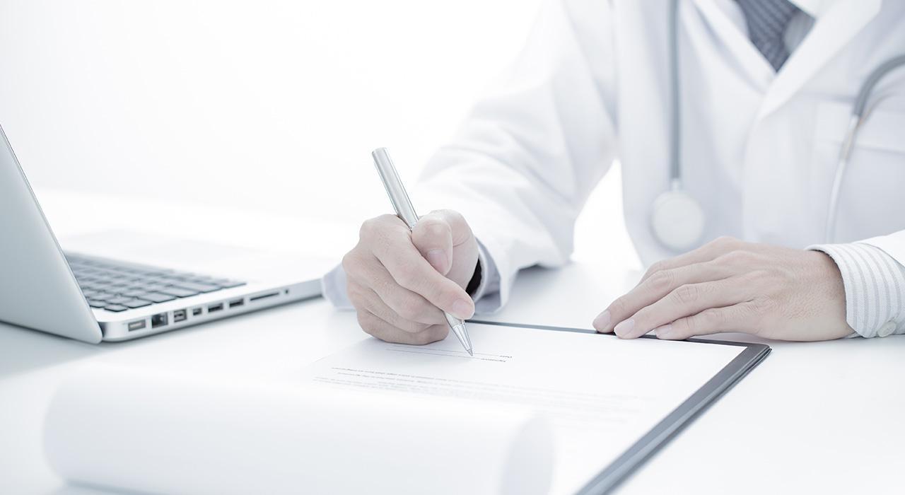 Postgrado en Gestión de Enfermería en el Sistema de Salud