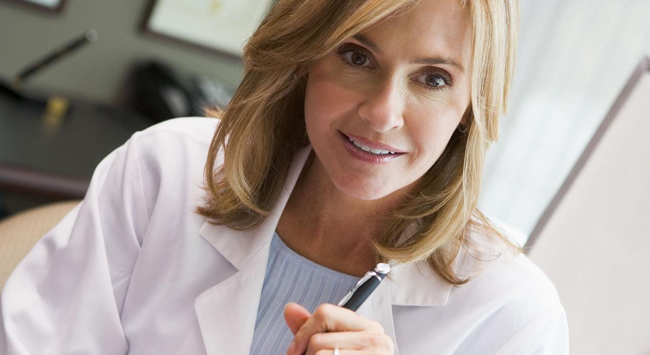 Programa en Gestión de Enfermería en el Sistema de Salud