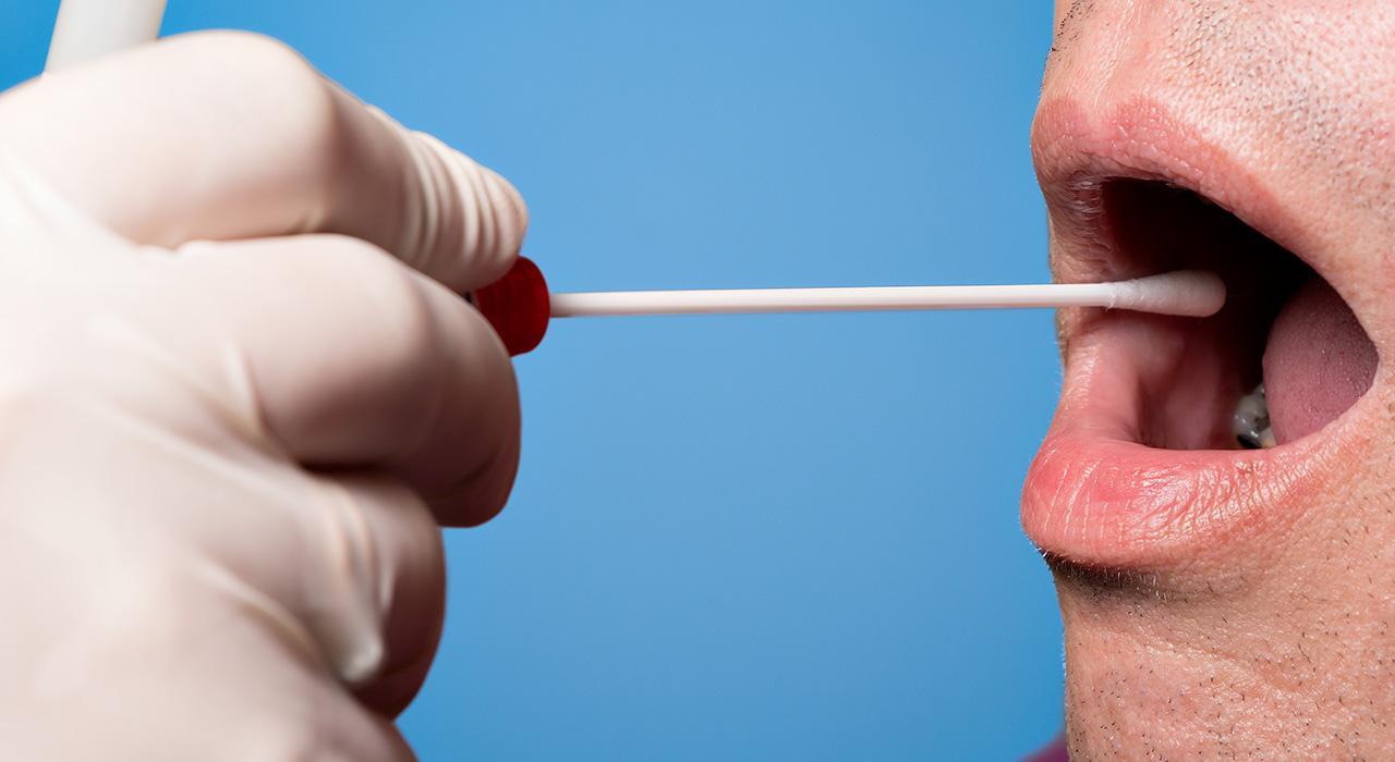 Diplomado en Microbiota Oral y Respiratoria