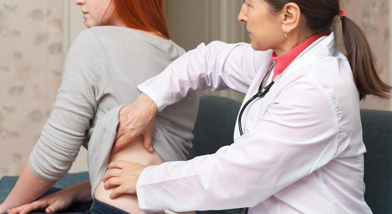 Posgrado en Enfermería en Urgencias Nefrourológicas y Endocrinas en Atención Primaria