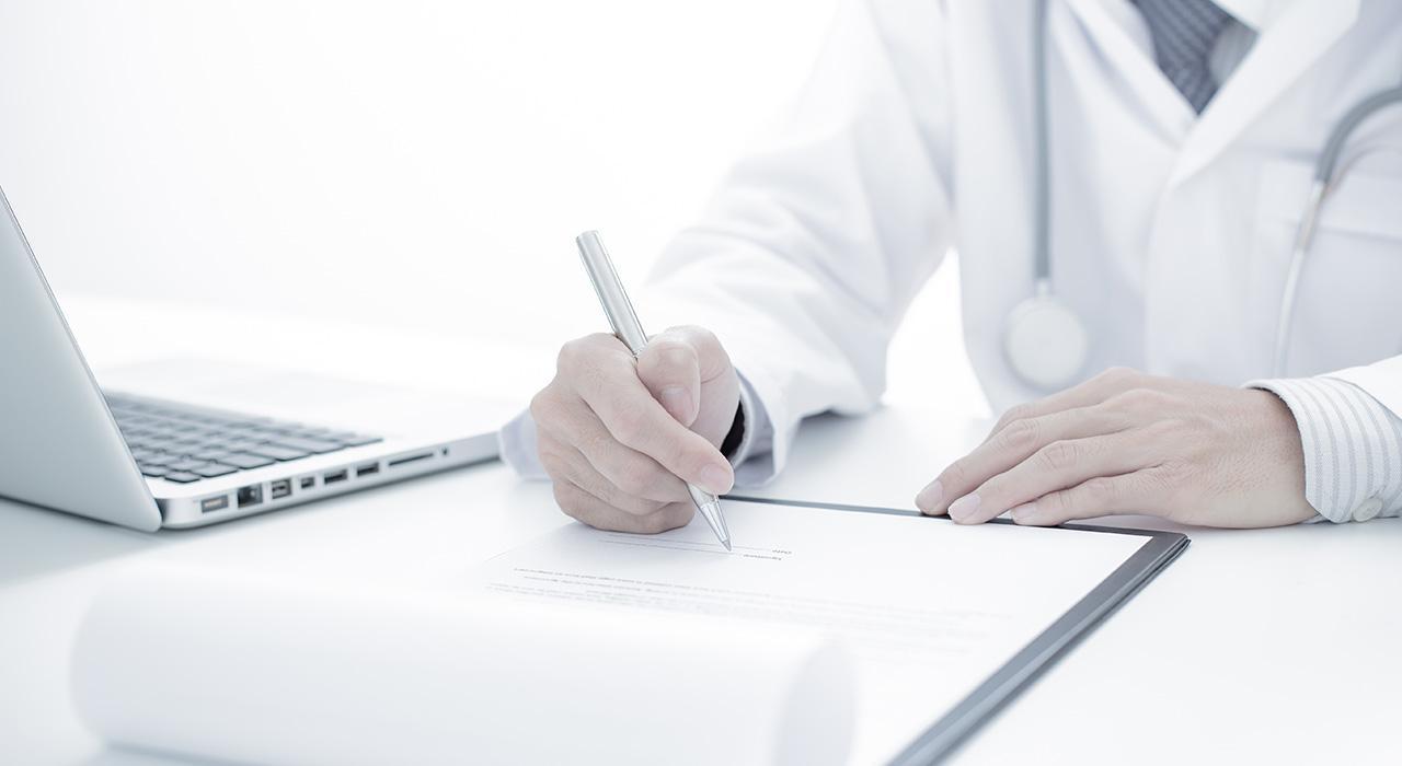 Postgrado en Sistemas y Políticas de Salud para Enfermería