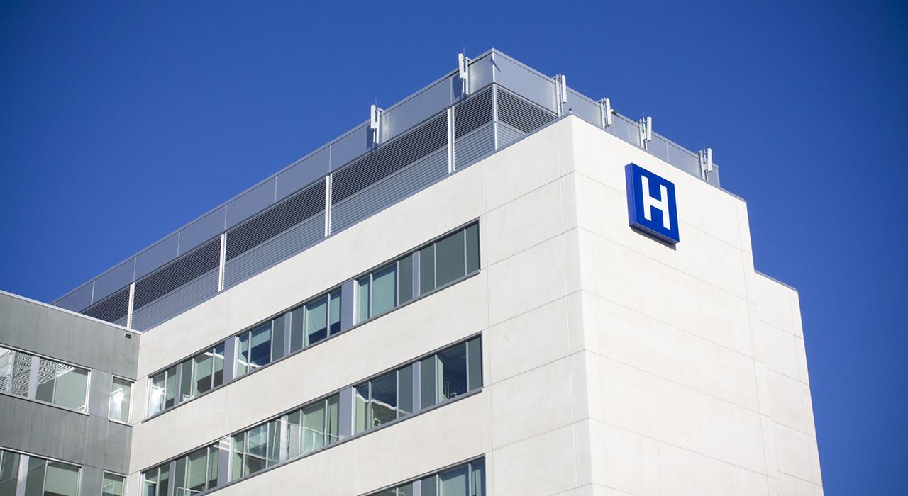 Diplomado en Proceso Administrativo en las Organizaciones de Salud para Enfermería