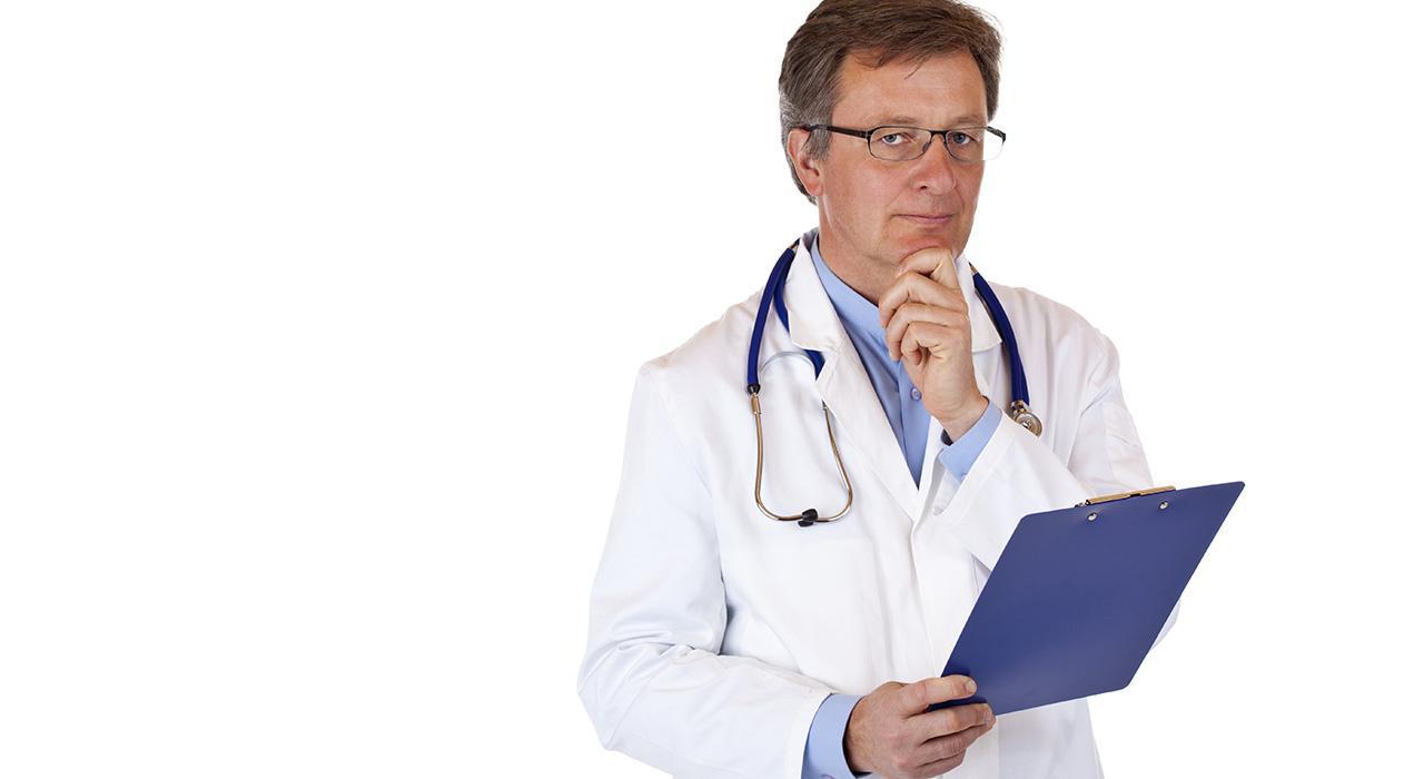 Postgrado en Proceso Administrativo en las Organizaciones de Salud para Enfermería