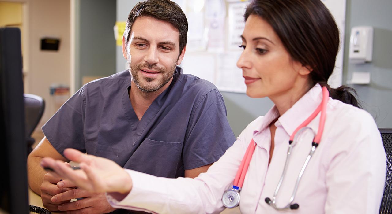 Formación en Elaboración de un Protocolo de Investigación en Salud