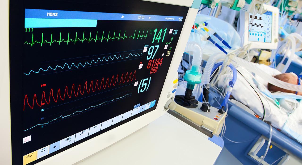 Diplomado en Reanimación Neonatal para Enfermería