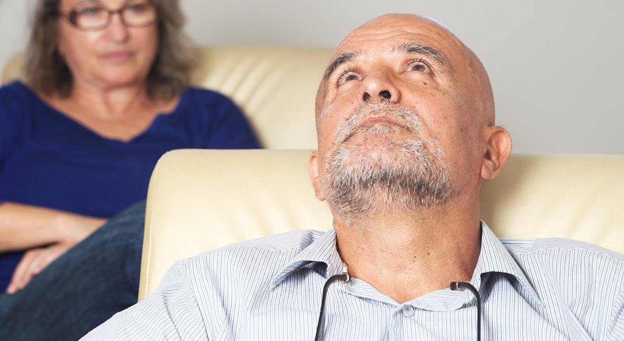 Diplomado en Terapias Psicológicas para Enfermería
