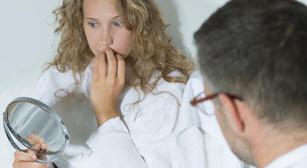 Programa en Terapias Psicológicas para Enfermería