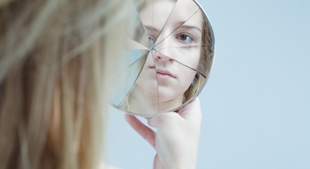 Diplomado en Trastornos por Ansiedad, Estrés y otros trastornos mentales para Enfermería