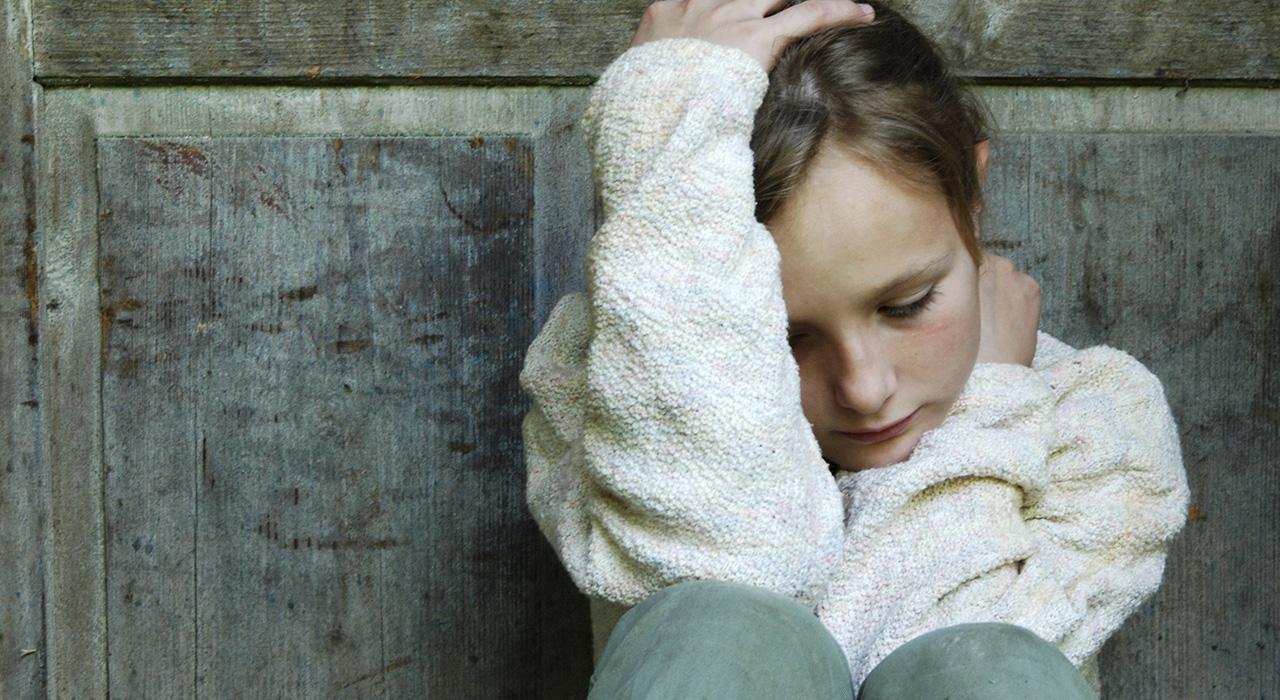 Diplomado en Trastornos Mentales en la Infancia para Enfermería