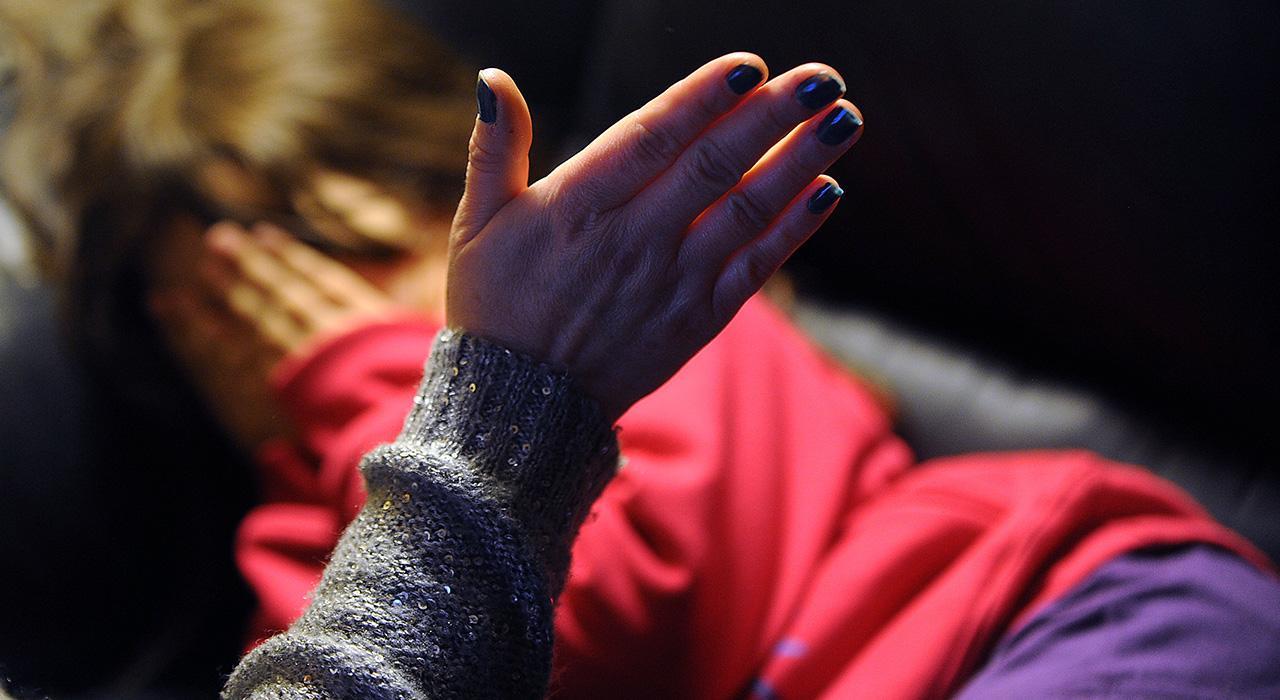 Formación en Trastornos Mentales en la Infancia para Enfermería