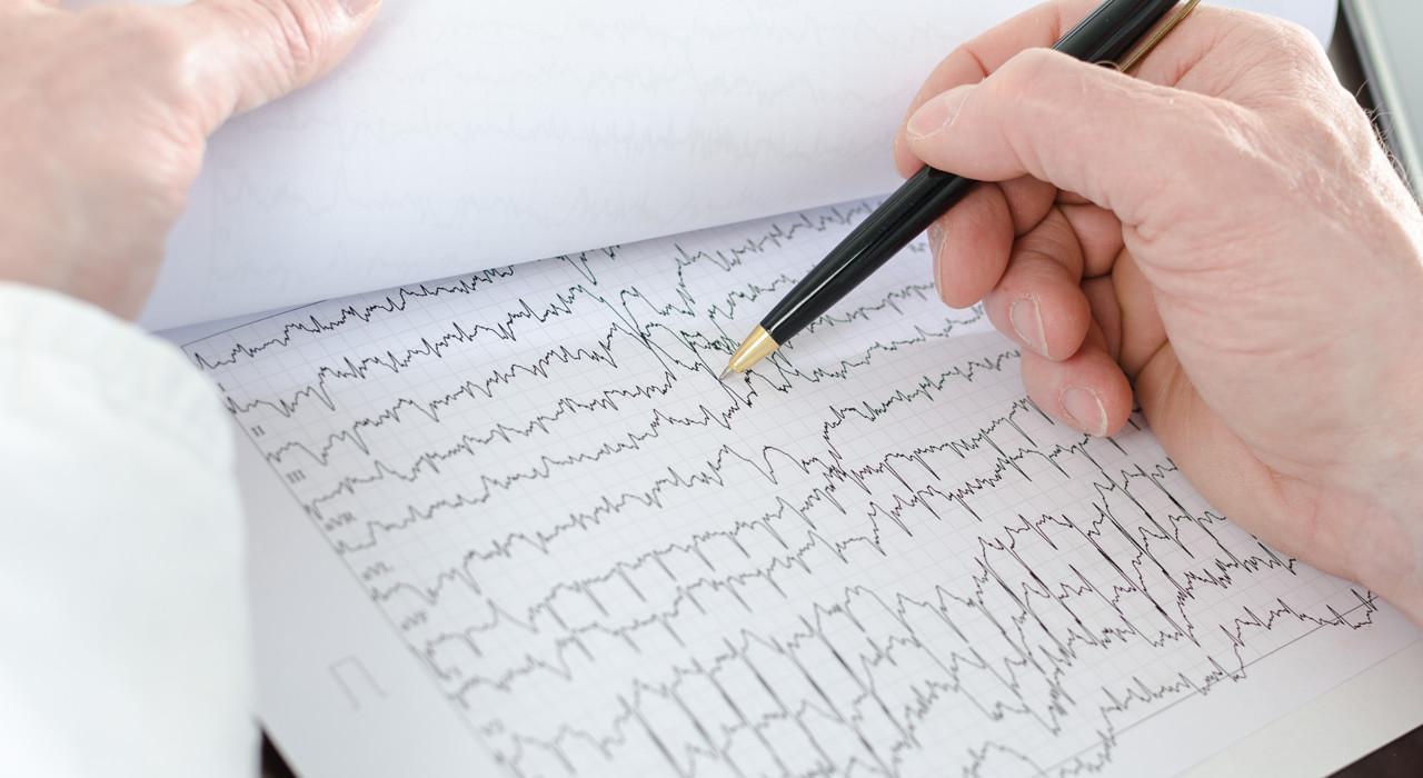 Posgrado en Actualización de los Conocimientos en las Urgencias Digestivas y Neurológicas