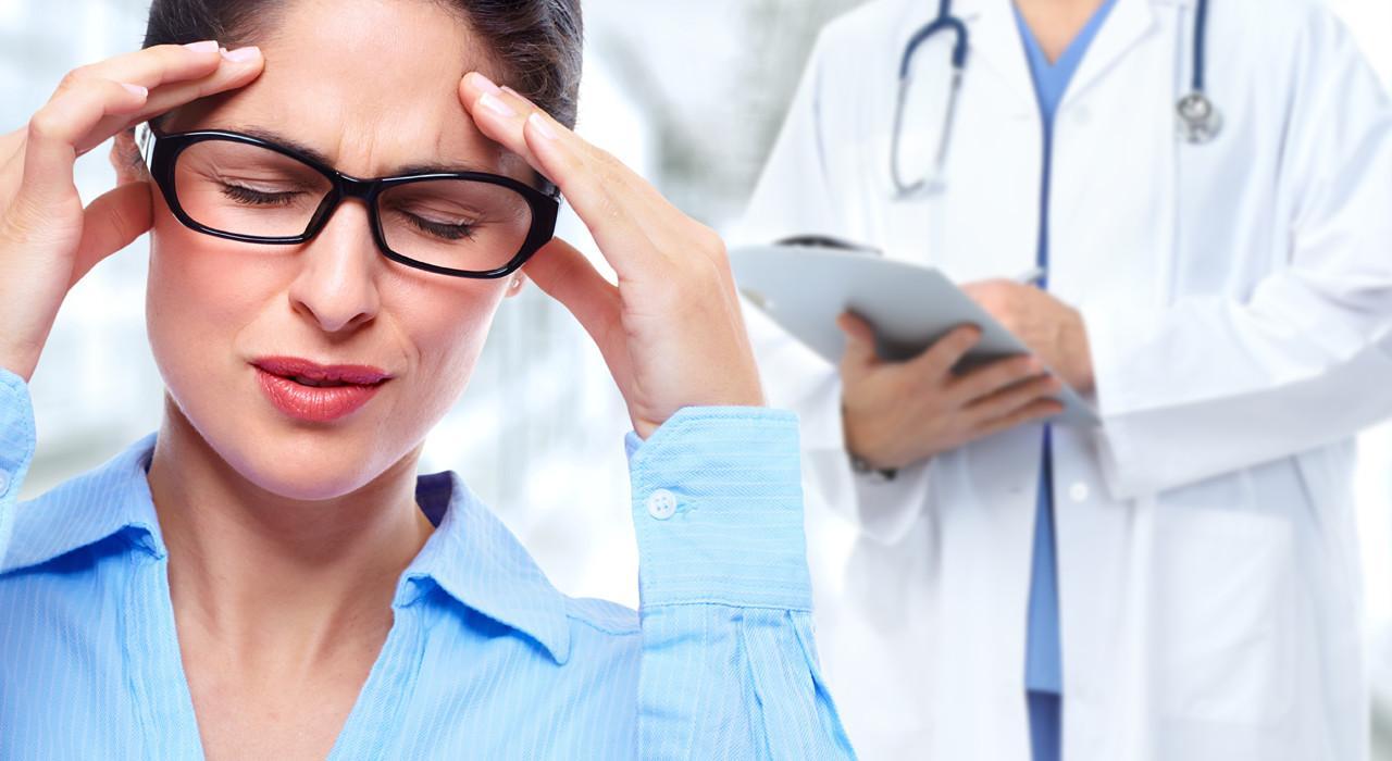 Programa en Actualización de los Conocimientos en las Urgencias Digestivas y Neurológicas